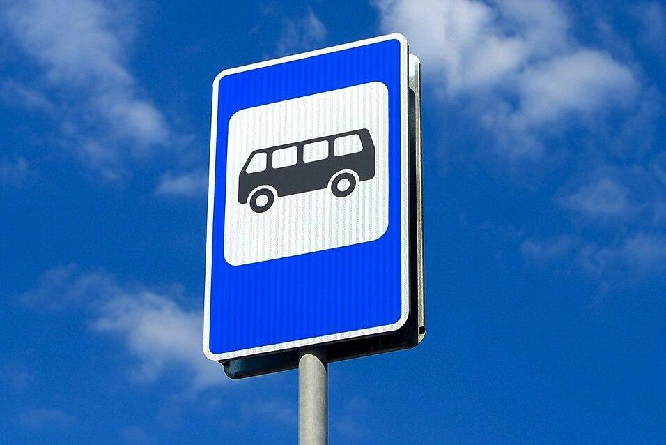 В Хабаровске возобновит работу сезонный автобусный маршрут №28