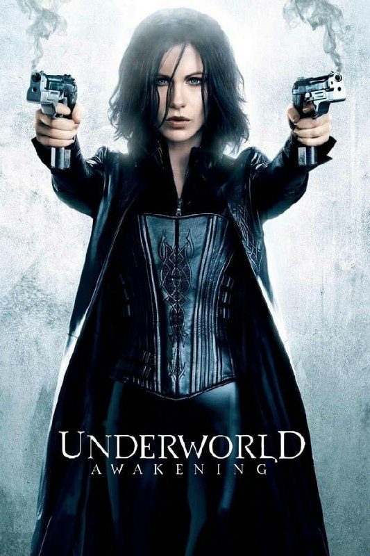 Free Download Underworld Awakening Full Movie