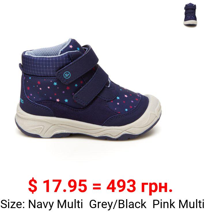 Juniper Sneaker Boot