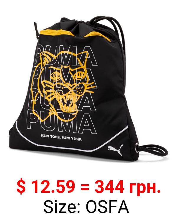 PUMA Stack Carrysack
