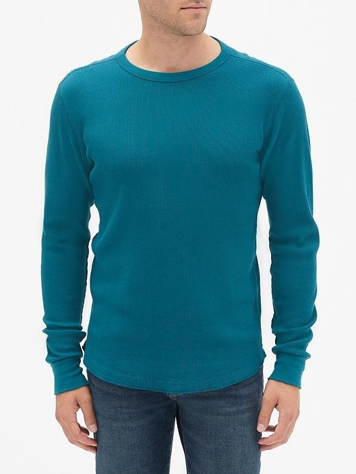 Thermal T-Shirt