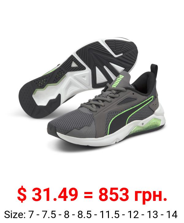 LQDCELL Method Men's Training Shoes