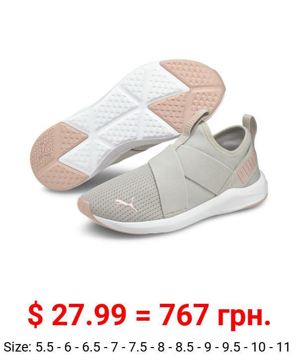 Prowl Slip On Women's Training Shoes