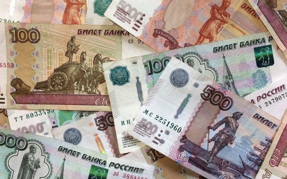 В Хабаровске двух госслужащих арестовали за получение взятки