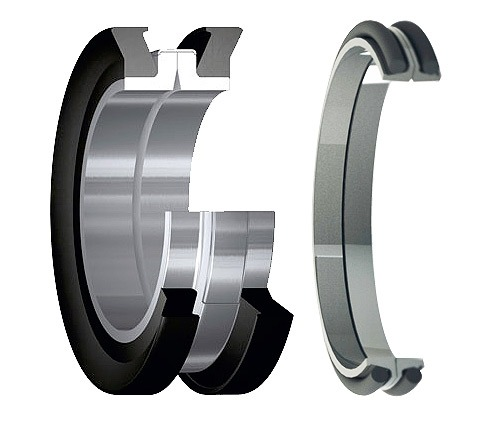The Leading Manufactures Of Duo Cone Seals - SAP Parts