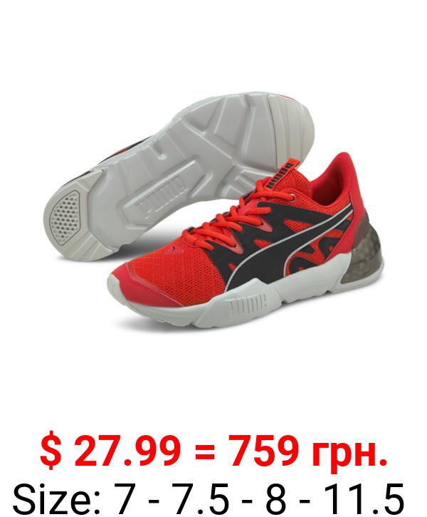 CELL Pharos Men's Training Shoes