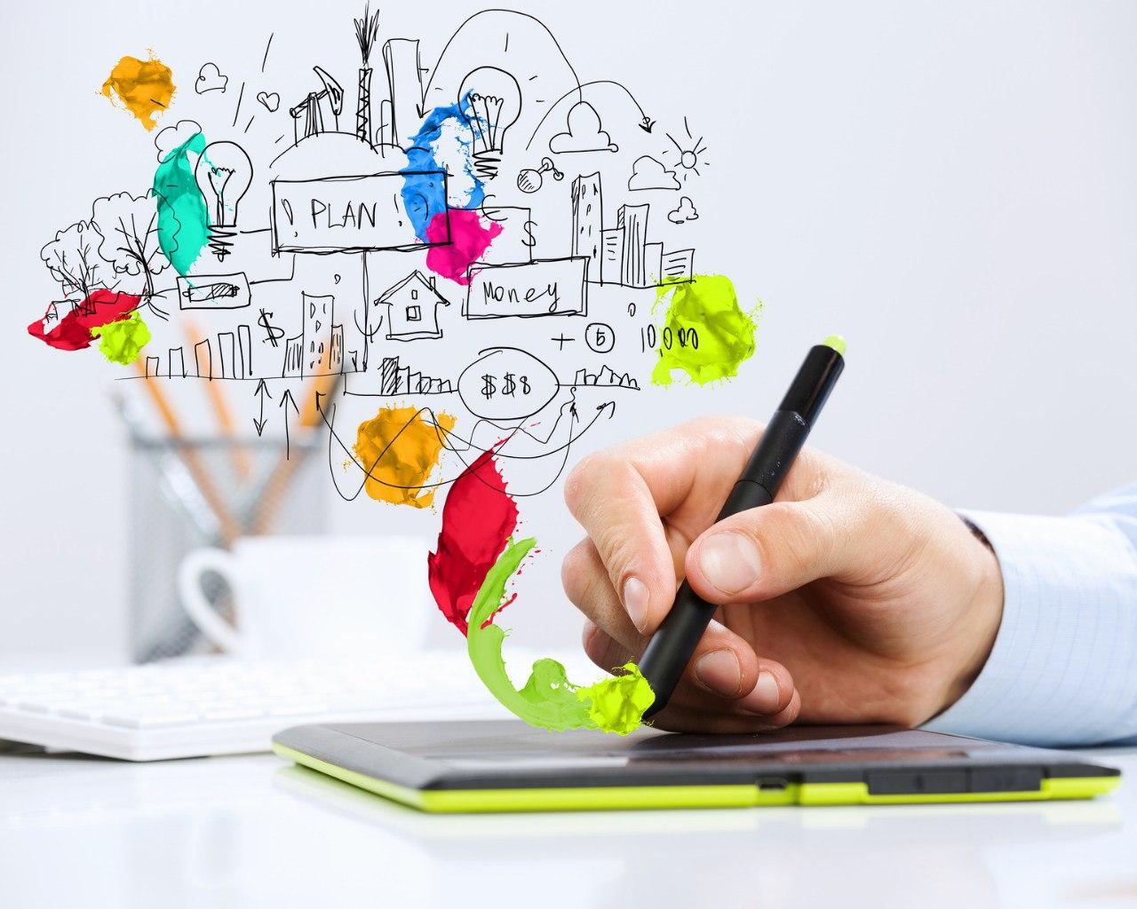 Бизнес план по созданию открыток своими руками