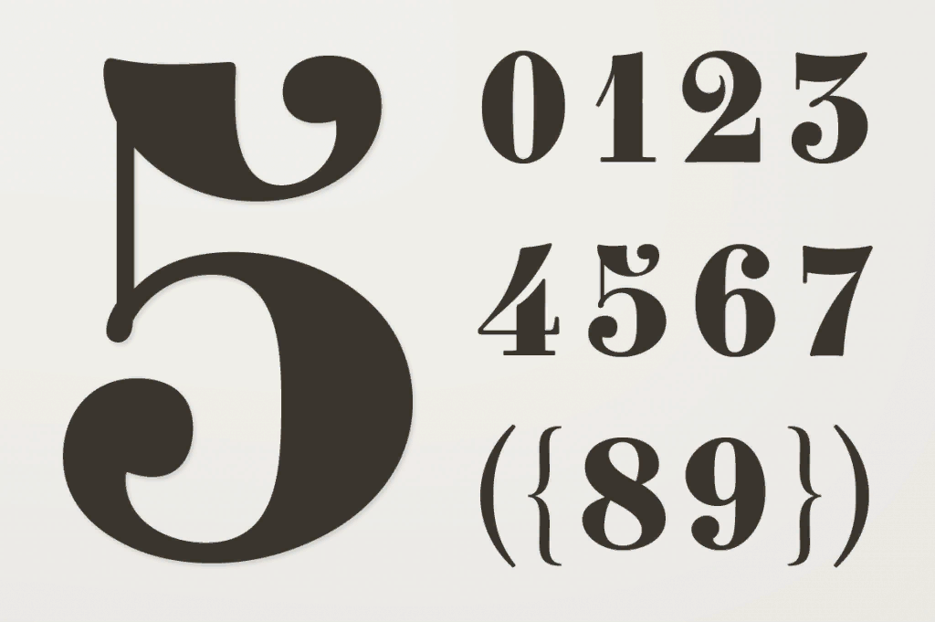 Clement Numbers