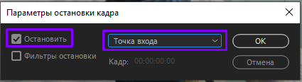 1d89cdc53a3bda7293546 5