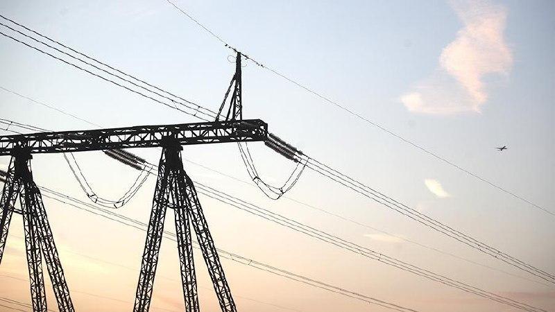 В Хабаровске без электричества остались 10 многоквартирных домов