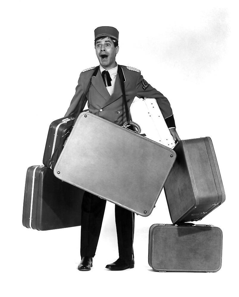 блюдо картинка человека с чемоданами перелейте кувшин поставьте
