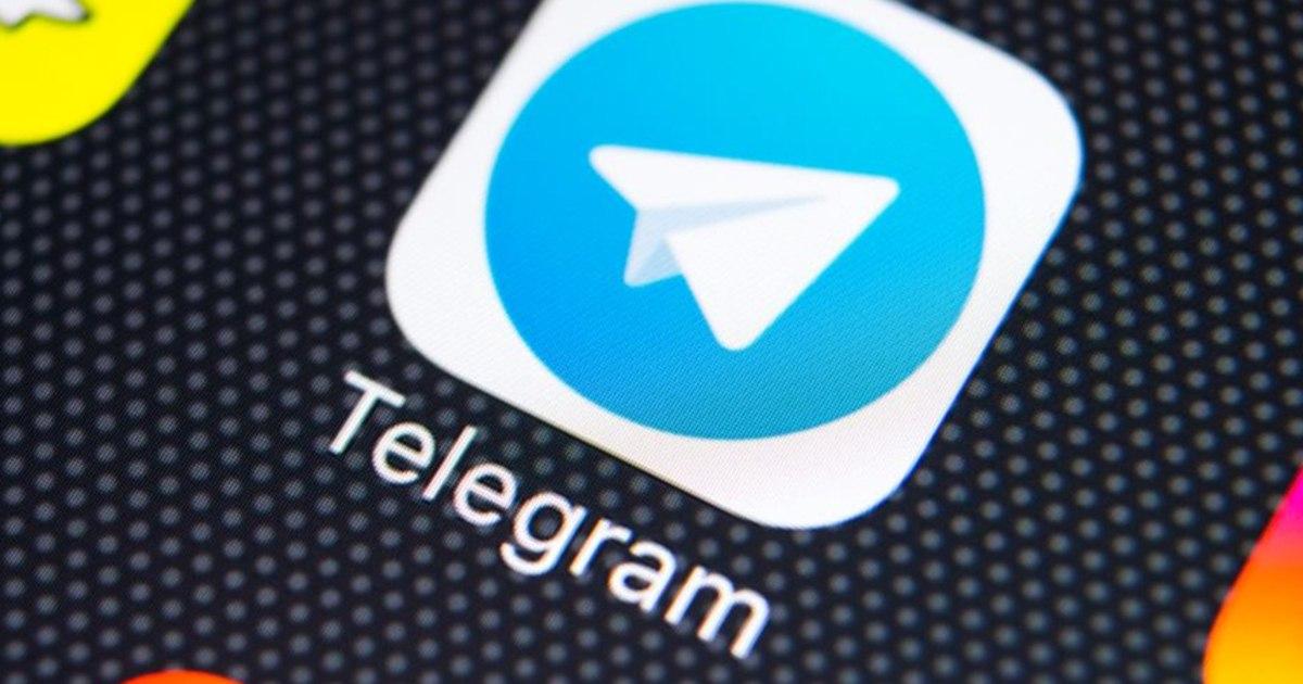 "Telegram — ""убийца"" Clubhouse"