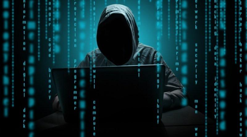 1f1abd8eb9f964ac5539b - Европа объявила войну криптопреступникам