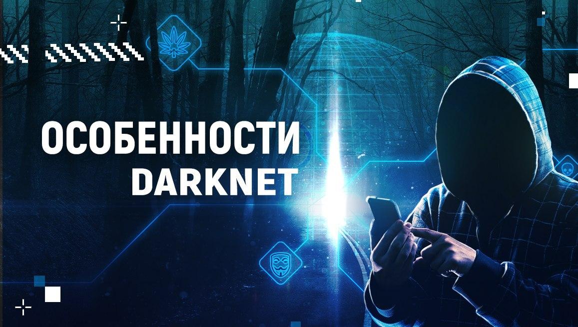 Книга даркнет the darknet wiki hyrda