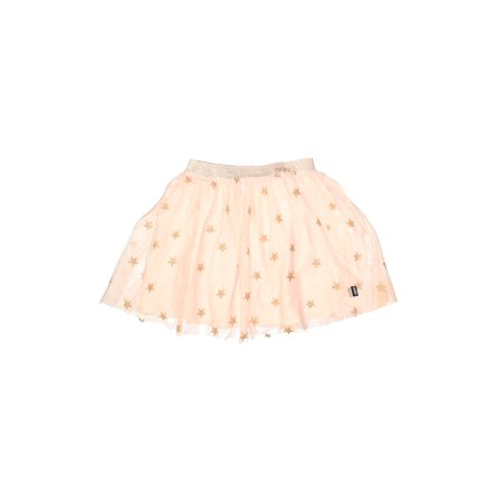 Pre-Owned DKNY Girl's Size M Youth Skirt
