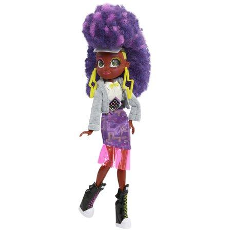 Hairdorables Hairmazing Kali Fashion Doll