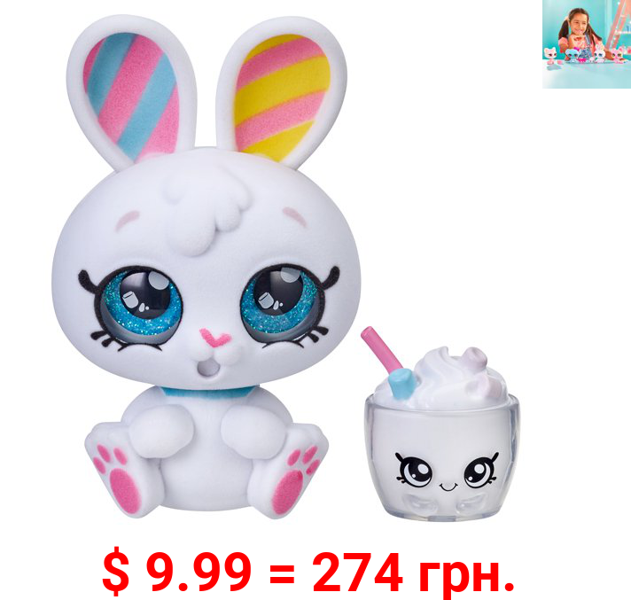 Kindi Kids Show N Tell Pets - Marlo The Bunny - 4