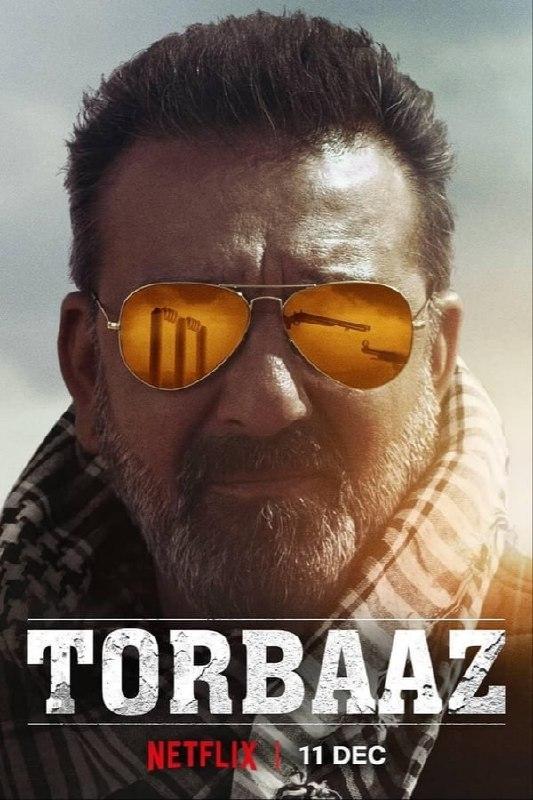 Free Download Torbaaz Full Movie
