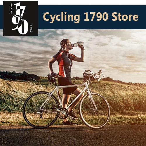 Cycling 1790 Store