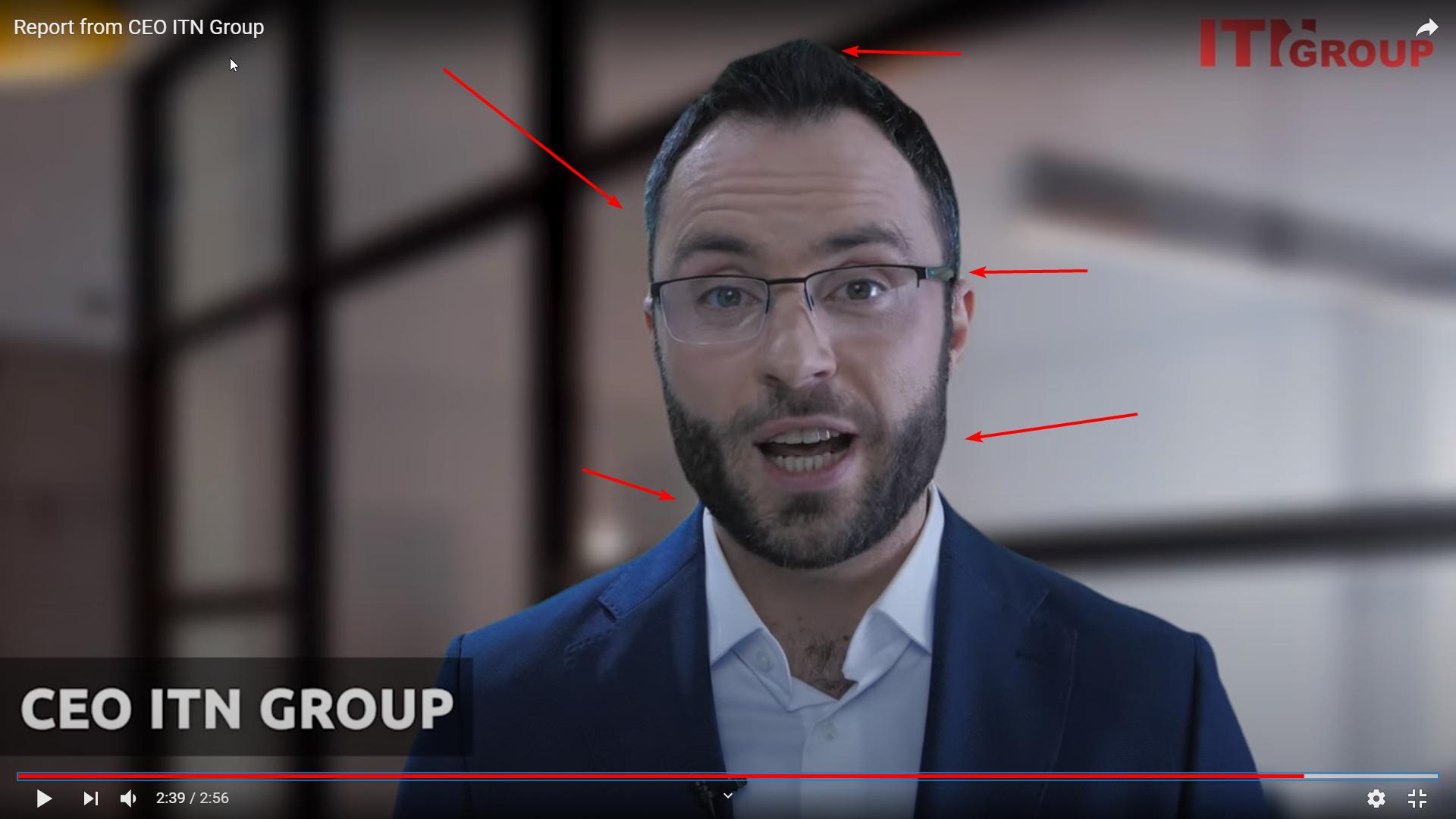 ITN GROUP - что нужно знать о компании. Только факты