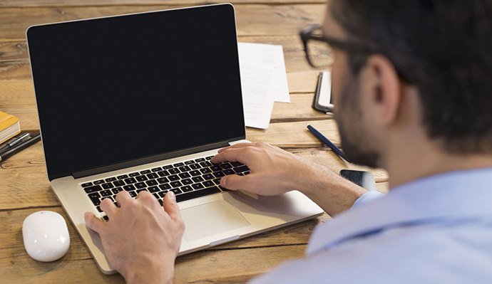 Что может случиться с ноутбуком и как решить проблему