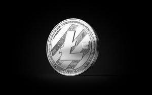 Исследование: Litecoin — вторая наиболее используемая криптовалюта на чёрном рынке