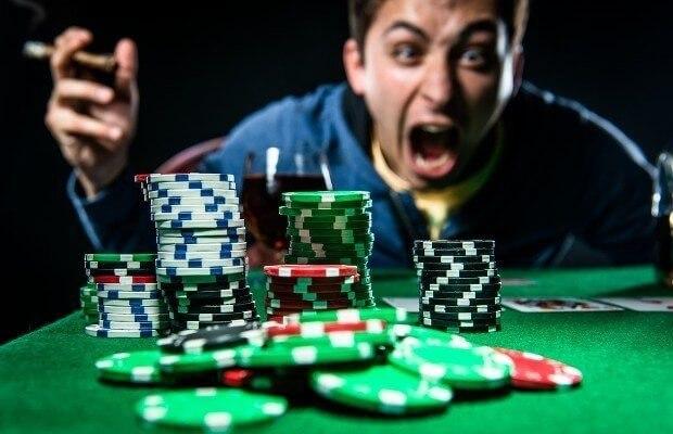 покер онлайн обычных оффлайновых казино разыгрывает слишком много рук онлайн