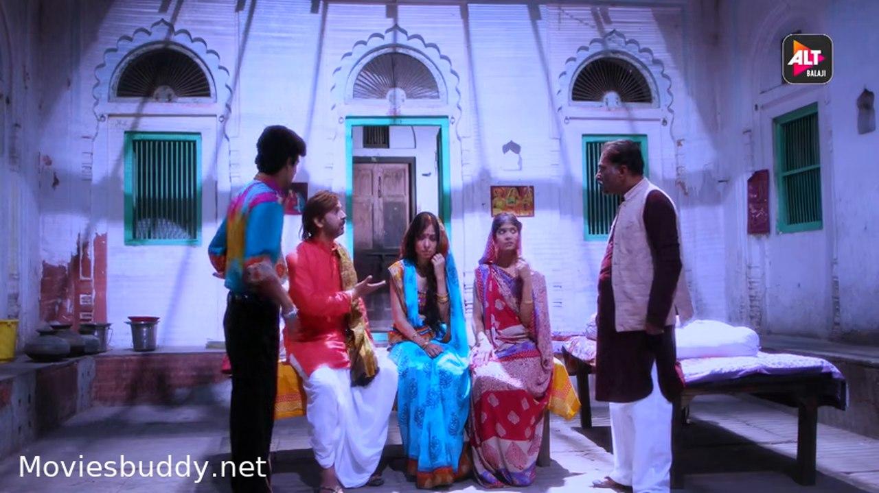 Video Screenshot of Gandii Baat