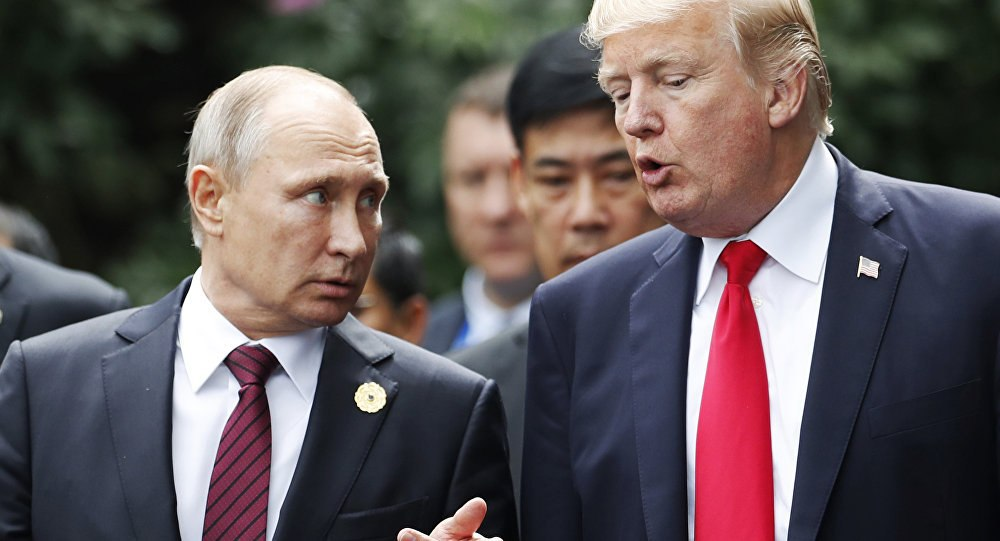 Медведчук уверен, если Запад договорится с РФ, Украина перестанет их интересовать