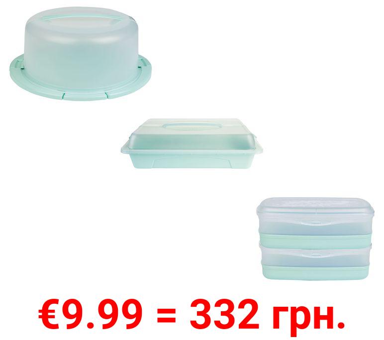 ERNESTO® Kühlbehälter, BPA-frei