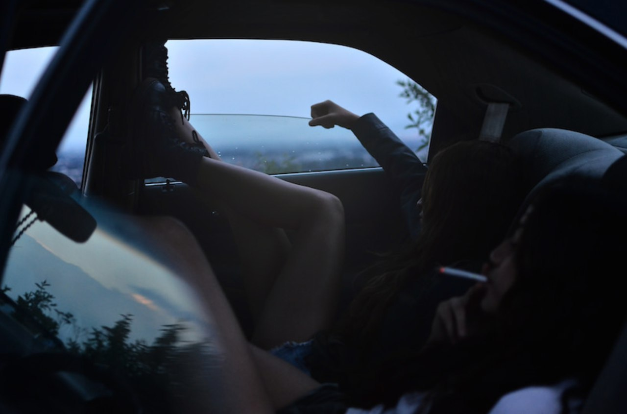 Расплата сексом за машину, За ремонт компьютера расплатилась своей жопой 26 фотография