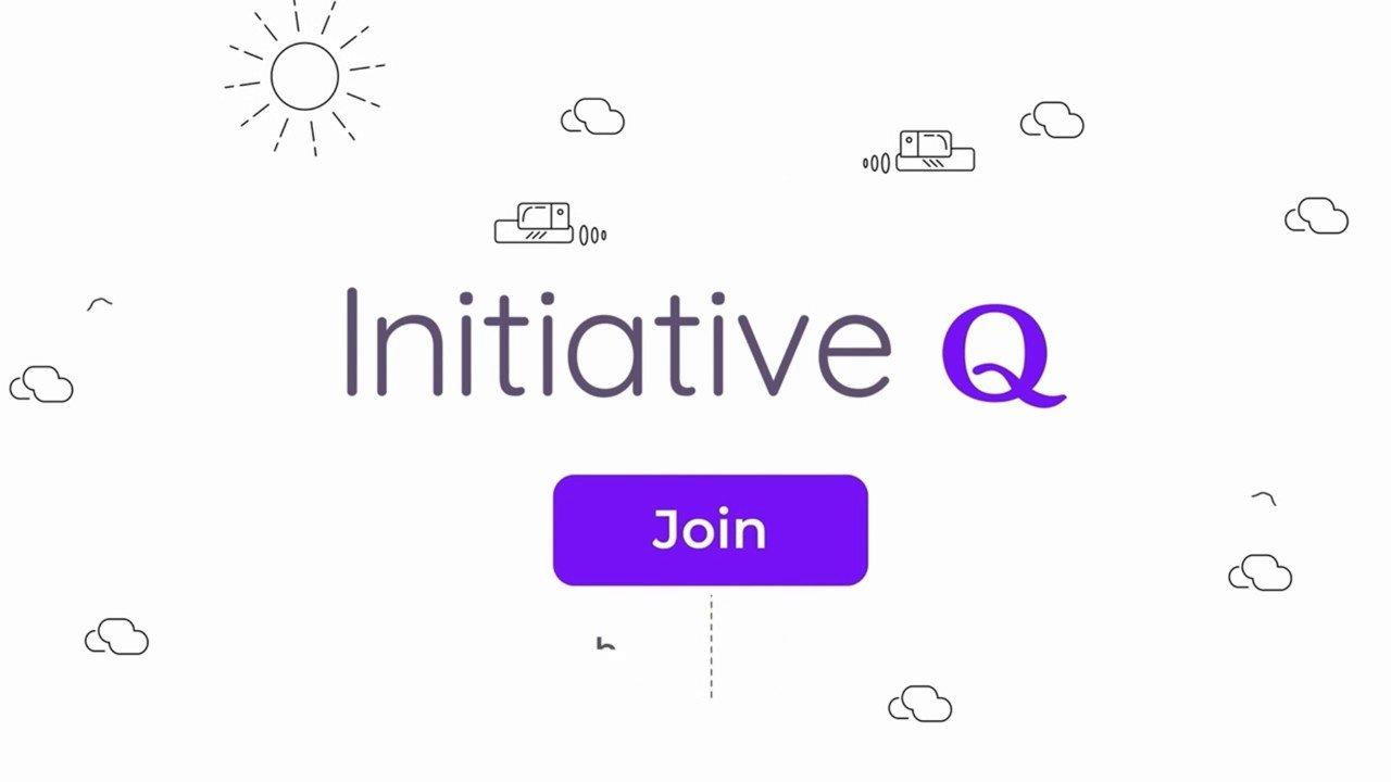 Iniciativa Q
