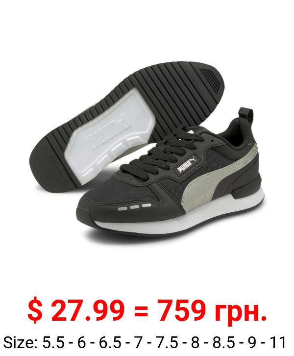 PUMA R78 Metallic Formstrip Women's Sneakers