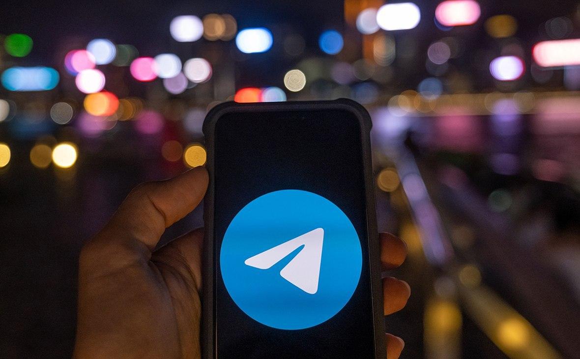 Telegram запланировал провести IPO в течение двух лет