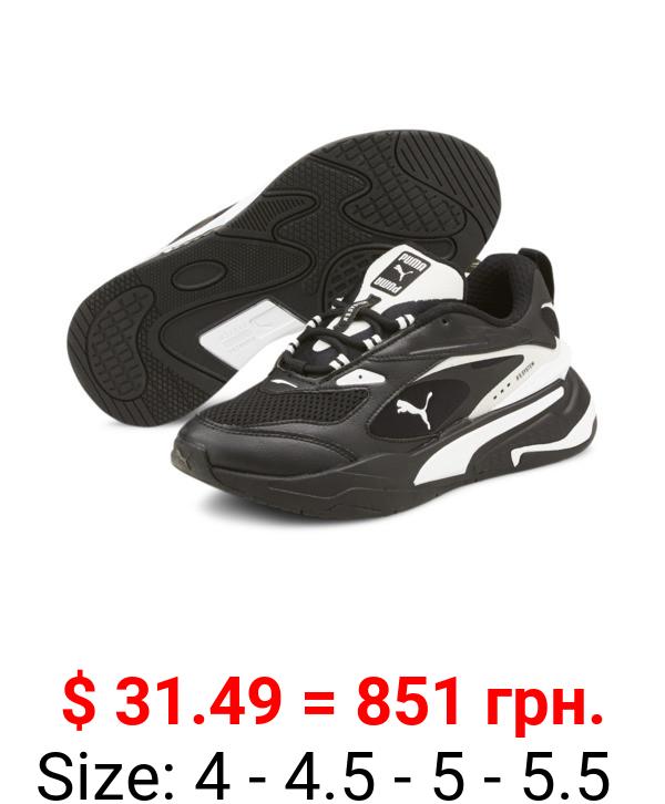 RS-Fast Sneakers JR