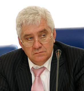 Депутат «единорос» застрял на Фиджи и просит самолет 4