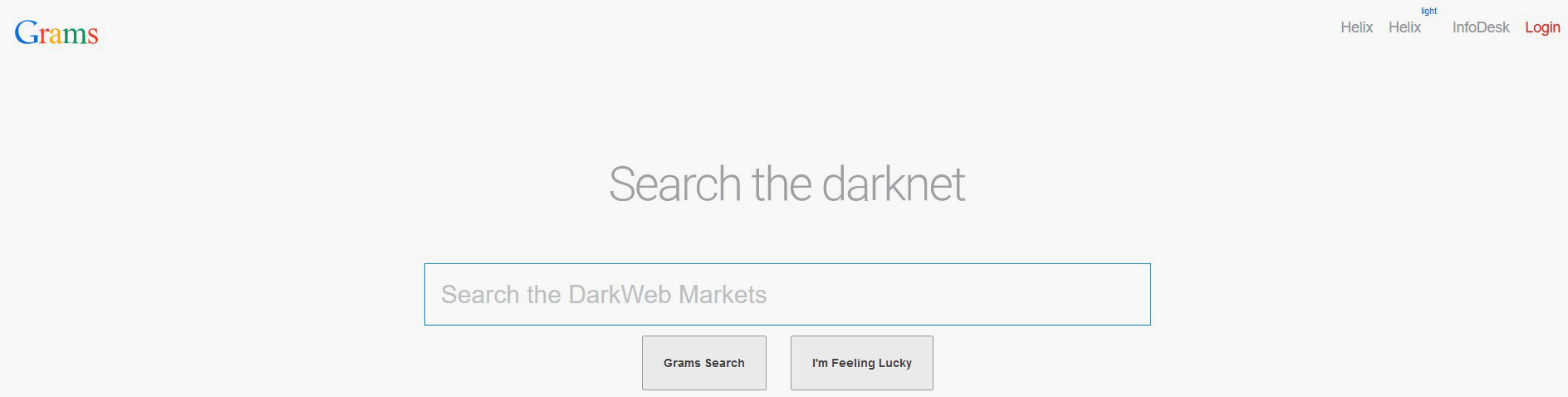 Darknet grams гирда browsers like tor browser gydra