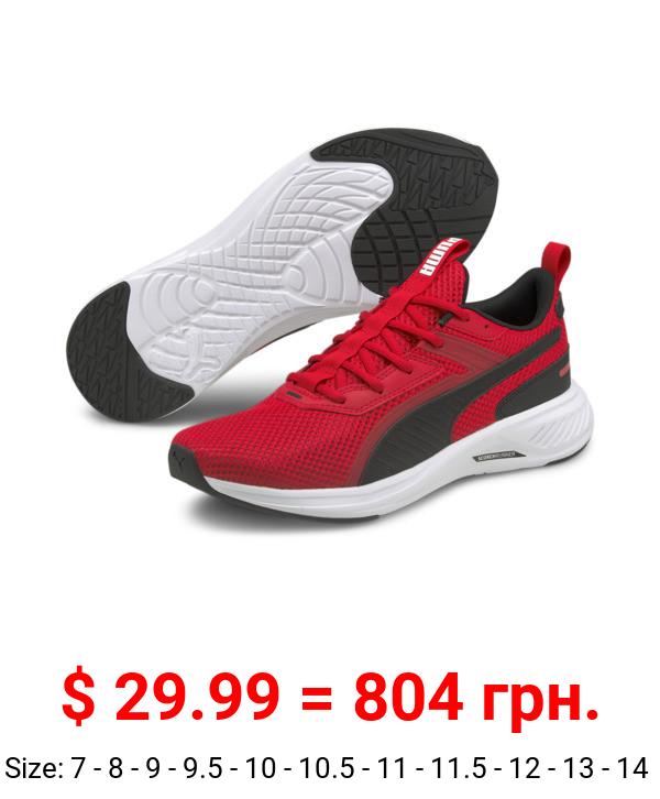 Scorch Runner Men's Running Shoes