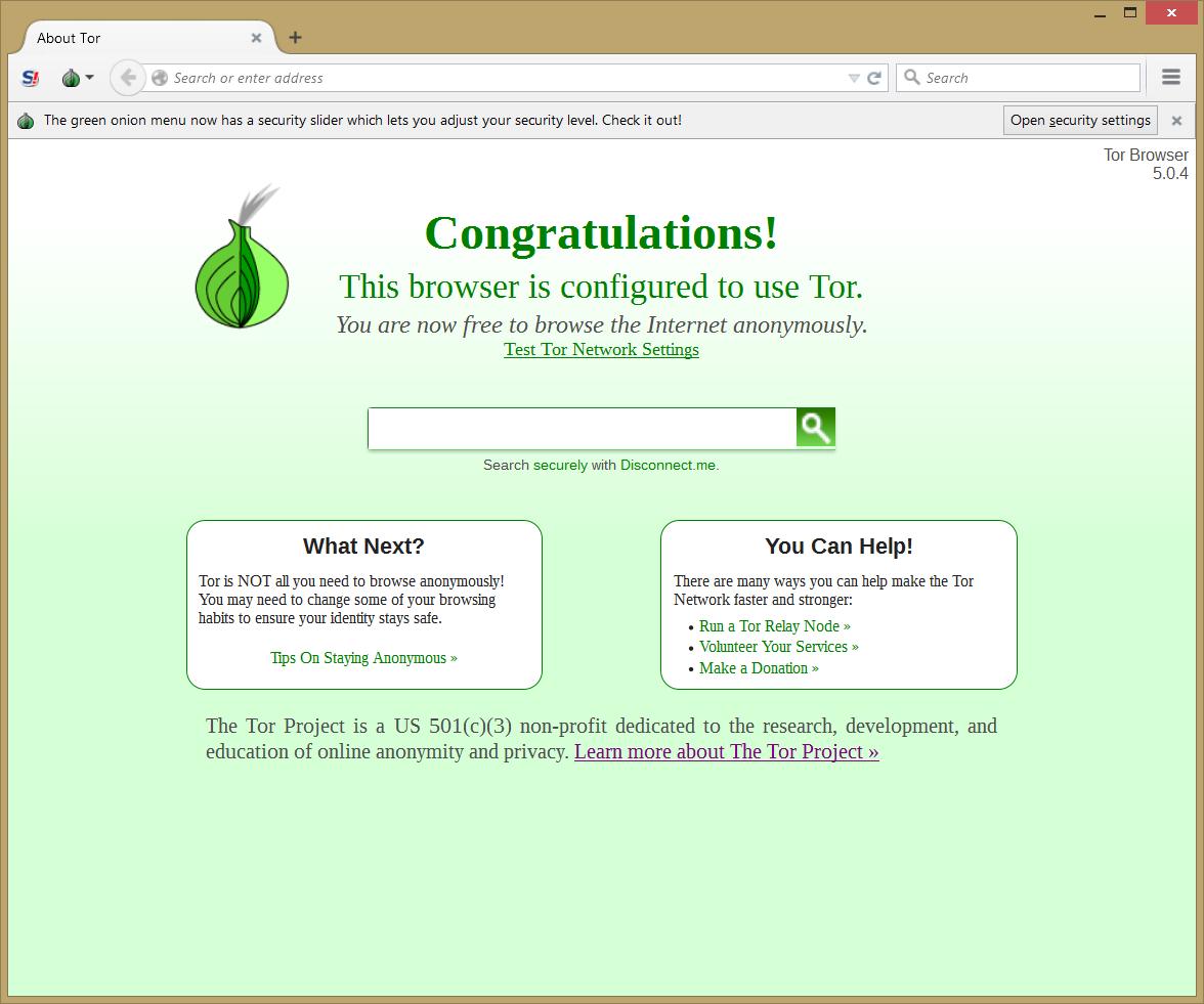 Браузер тор анонимность в интернете hydra браузер тор не работает видео