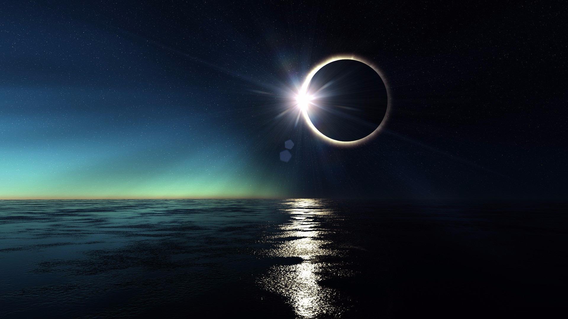 фотосессия разместите красивые картинки лунного затмения самых деликатных