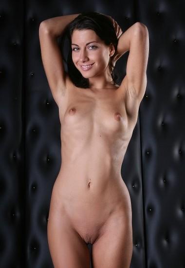 geile frauen suche heißen erotischen spaß in zollikon