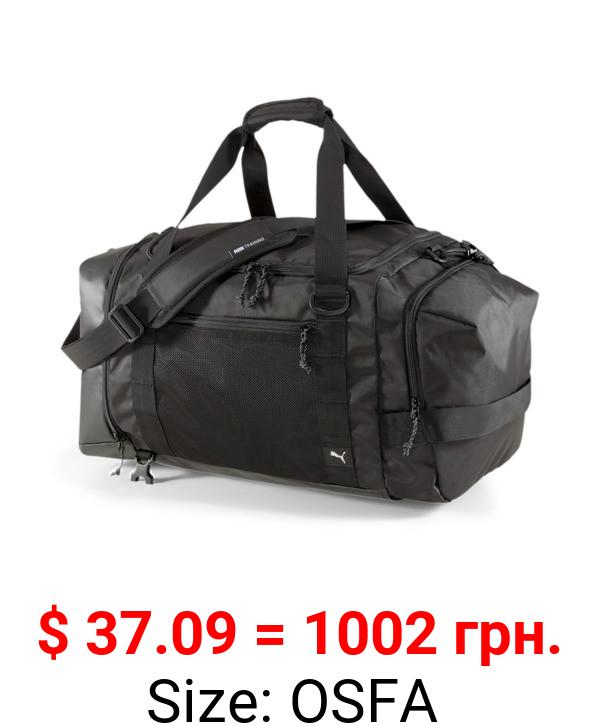 Energy Two-Way Duffel Bag