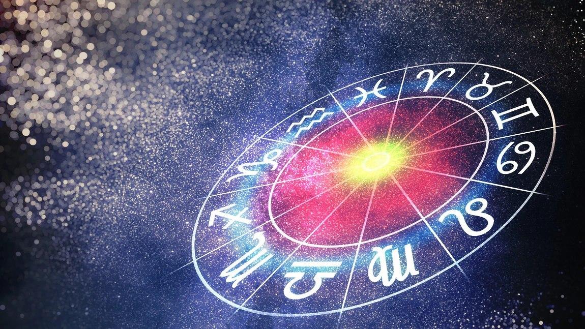 Астролог дала прогноз на 2021 год