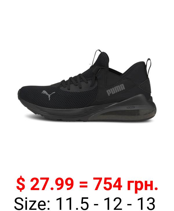 CELL Vive Men's Training Shoes