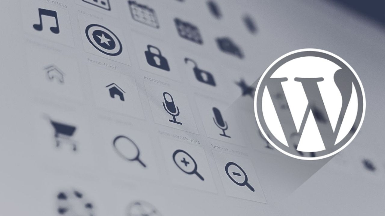 Generate an Appealing Site Icon for Your WordPress Website