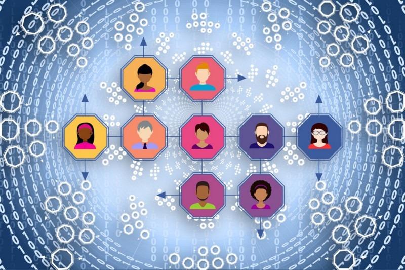 Конфиденциальность в интернете для начинающих 3