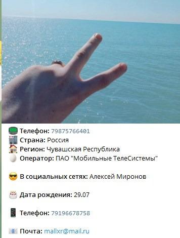 Елена Тимофеева - шкура из Чебоксар 16