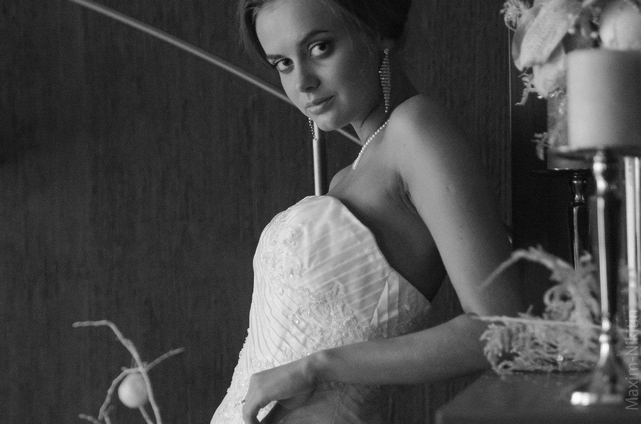 Ксения Олисова ( Муллабекова) - шкура удачно вышла замуж 84