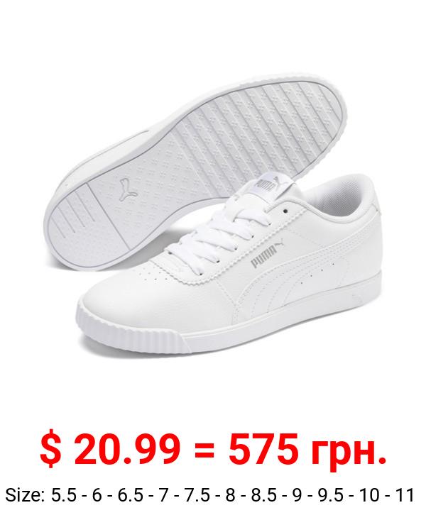Carina Slim Women's Sneakers