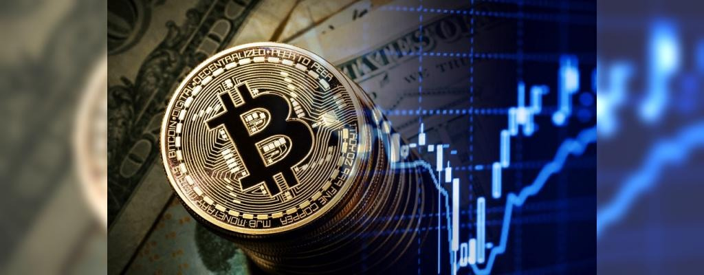 Acquista/Vendi Bitcoin&Altcoin: Guida facile